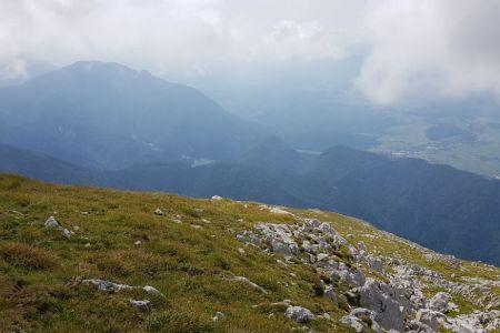 Mali Stol - pogled proti Dobrči.jpg