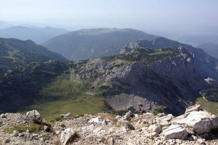 Ojstrica - pogled proti Veliki planini.JPG