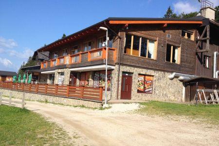 Grmovškov dom pod Veliko Kopo 2.JPG