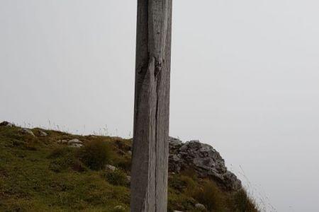 Potoški Stol - vrh.jpg