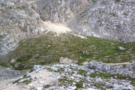 Popisano polje med Planiko in Doličem.JPG