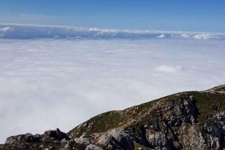 Storžič - pogled na Gorenjsko.jpg