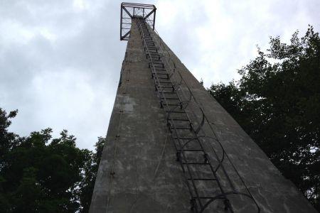 Žigartov vrh - stolp.JPG