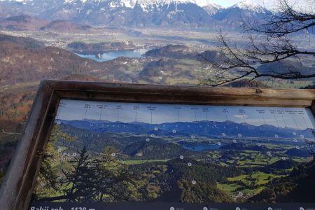 Babji zob - pogled proti Stolu s tablo.jpg