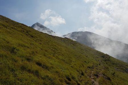 Pot na Stol - pogled proti vrhu.jpg