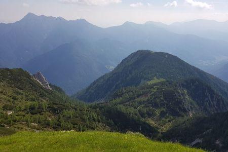 Sleme - pogled na Vrtaški vrh.jpg