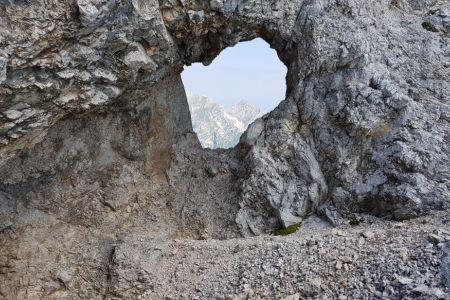 Rjavina - okno1.jpg
