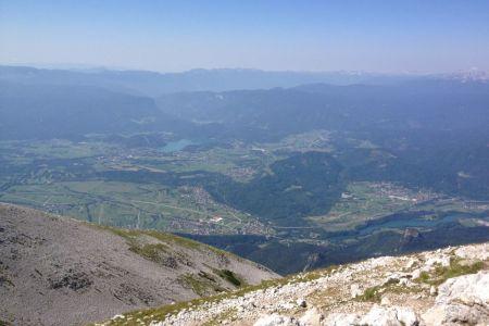 Stol - pogled proti Bledu.JPG