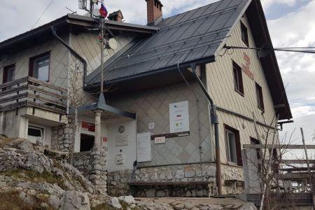Lubnik - Dom na Lubniku.jpg