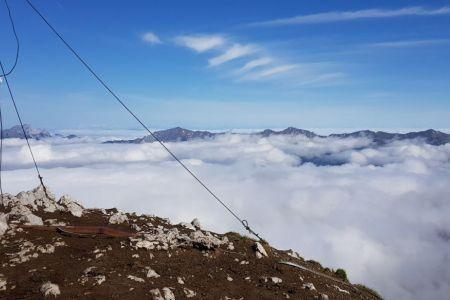 Storžič - vrh.jpg