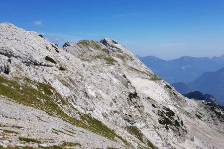 Proti Cmiru - pogled proti vrhu.jpg