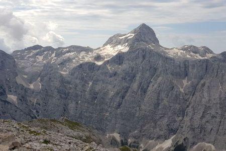 Stenar - pogled na Triglav.jpg