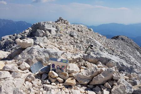 Rjavina - vrh s Kepo v ozadju.jpg