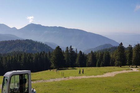 Kofce - pogled na Kriško goro.jpg