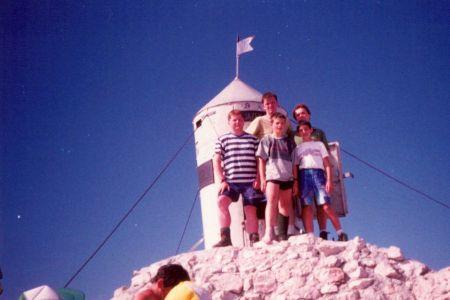 Triglav 1995 0725.jpg