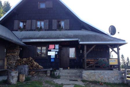 Roblekov dom.JPG