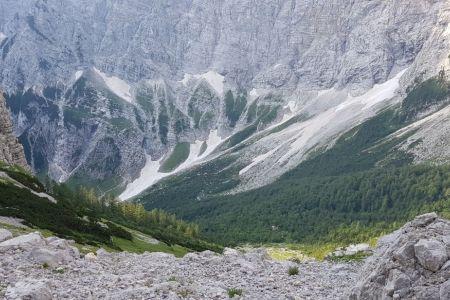 Sovatna 1700m - pogled v dolino Vrat.jpg
